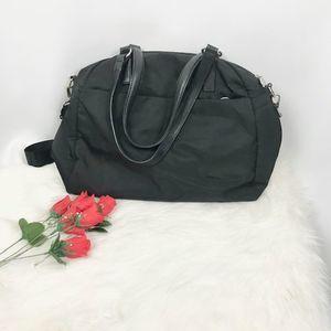 Lo & Sons OMG Weekender Travel Bag